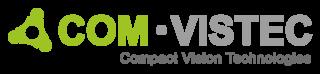 ComVISTEC Logo