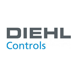 DIEHL Controls