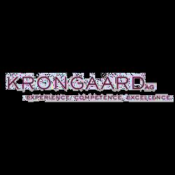 KRONGAARD AG