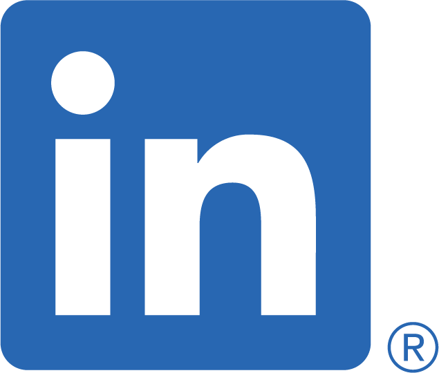 LinkedIn ComVISTEC