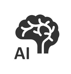 Icon AI